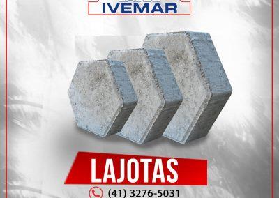 Lajotas